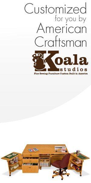 300x600-koala