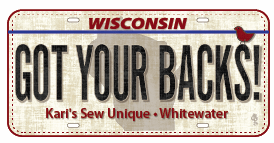6902 WI Kari's Sew Unique • Whitewater GOT YOUR BACKS!_resized
