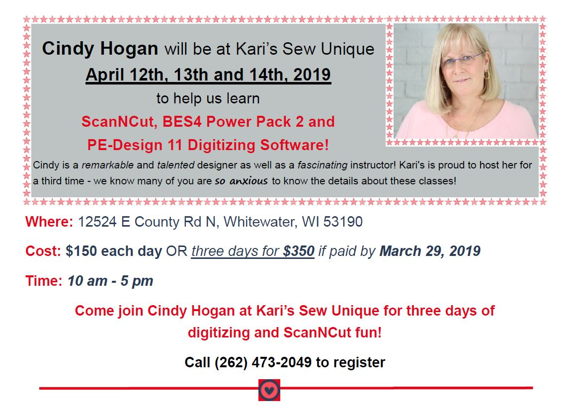 cindy-hogan-event-web-and-fb
