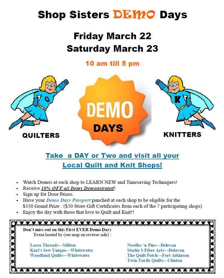 demo-days-full