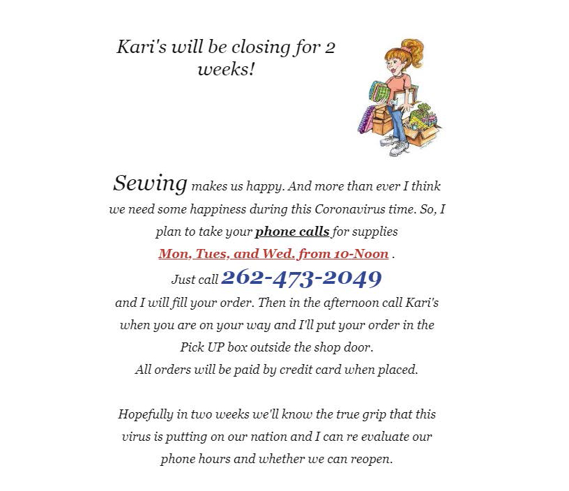 karis-closing-for-2-weeks_page_1a