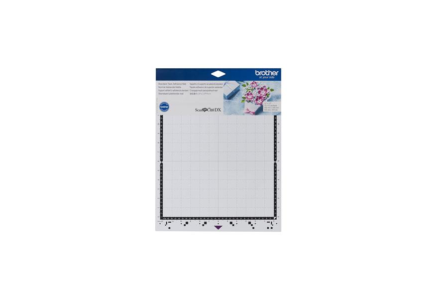 standard-tack-adhesive-mat-12x12