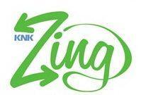 Zing-Logo