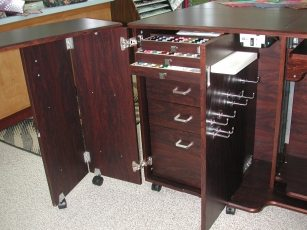 drawers_307_small