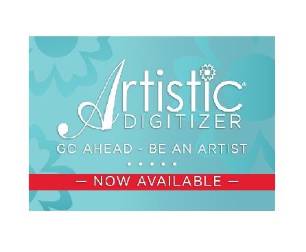 janome_artistic_digitizer__71381-1535423632-1280-1280